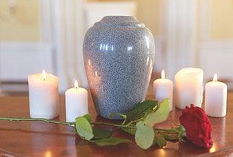 cremation_info