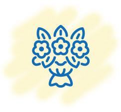 shop_flowers