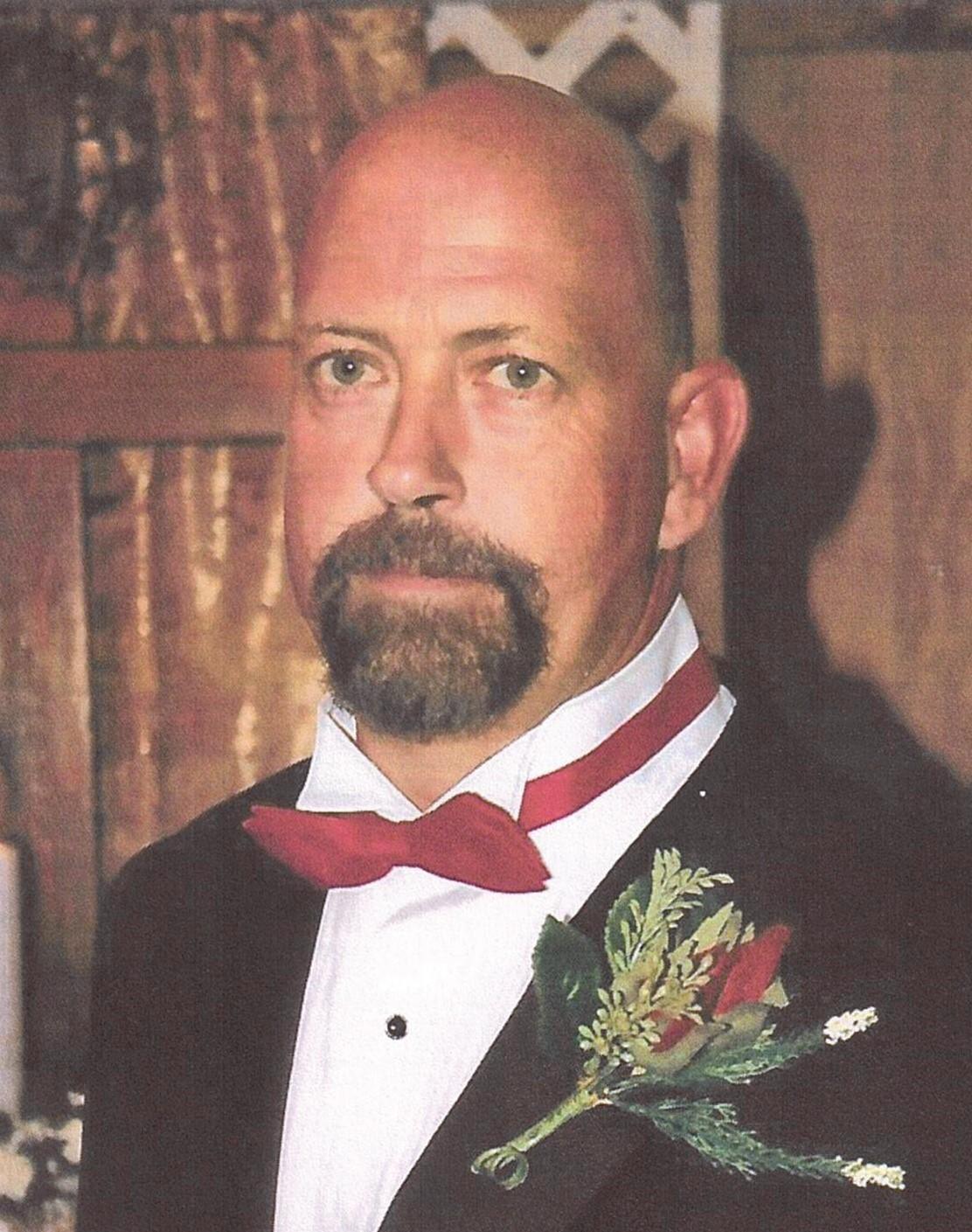Paul M. La Rose