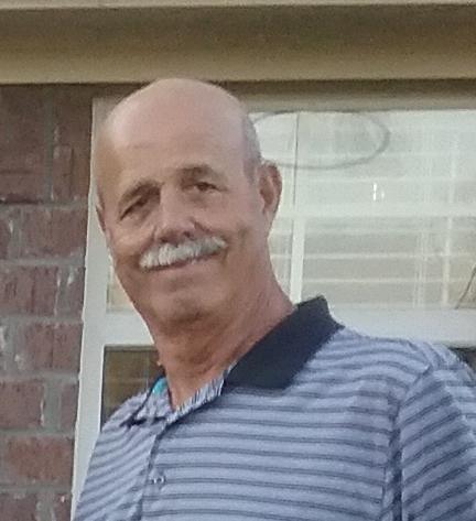 Donald O. Chatman, Jr.