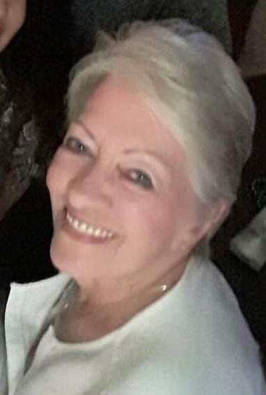 Carol  A. Rhodes