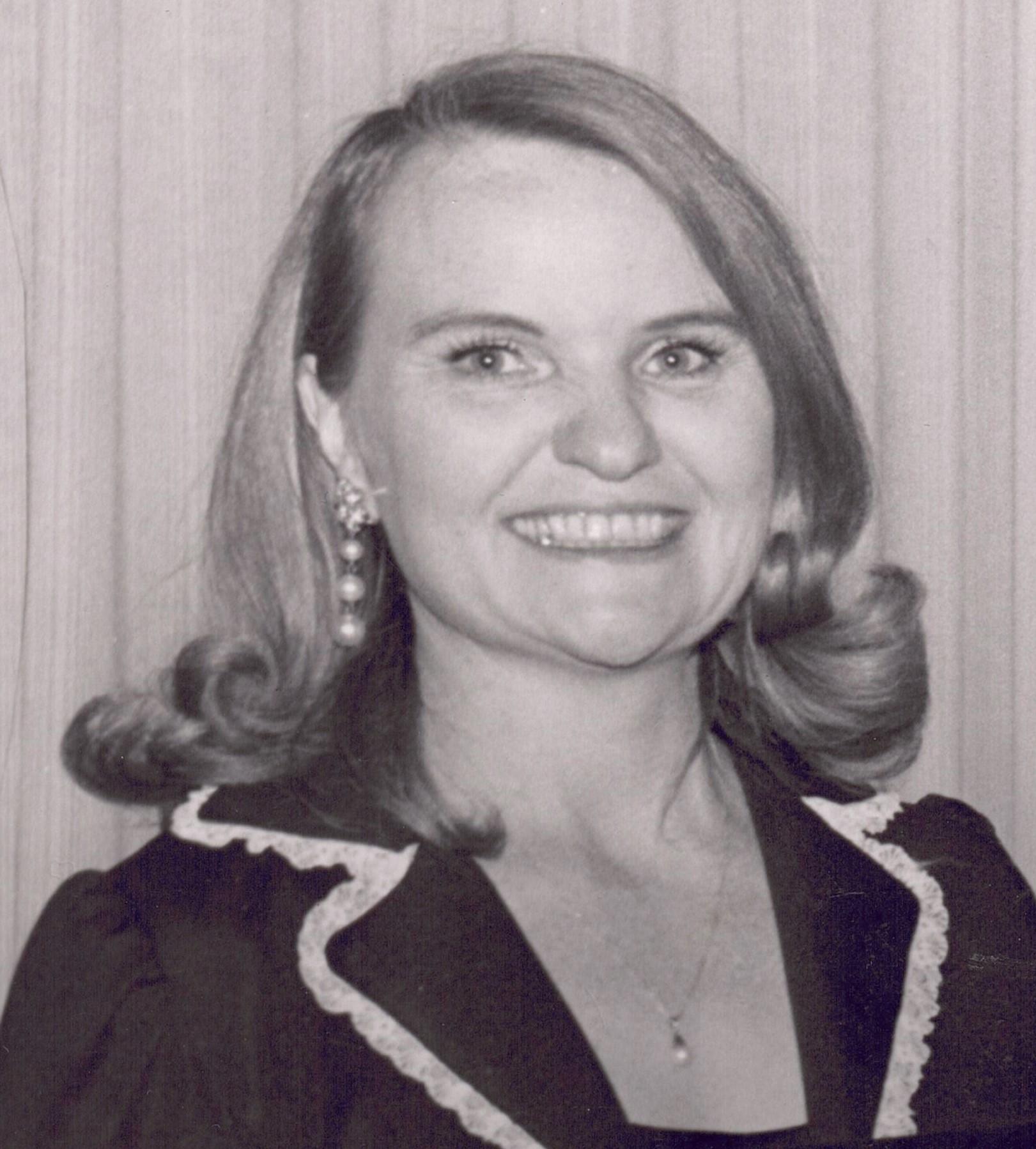 Rosemary A Aagard